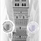 World Heritage - Mudejar Architecture of Aragon - Blackprint