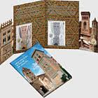 Mudejar Architecture of Aragon