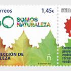 WWF - Protección de la Naturaleza