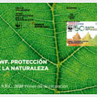 WWF - Protection Of Nature