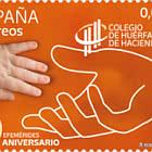 90 Aniversario Colegio De Huérfanos De Hacienda