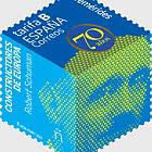 Architectes d'Europe- Robert Schuman