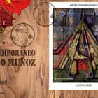 Contemporary Art - Lucio Munoz