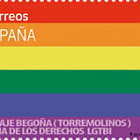International LGBTQ Pride Day