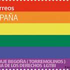 International LGBTQ Pride Day - CTO