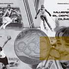 Women In Sport - Olympics - Artist Proof