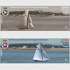 150th Anniversary Of The Santander Royal Yacht Club - Mint