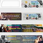 The Bookmobile - CTO