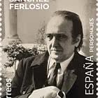 Rafael Sanchez Ferlosio - CTO