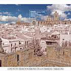 Siti urbani - Tarragona