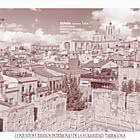 城市遗址-塔拉戈纳