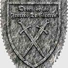 Orden der Brüder von Cáceres (1169-2019)