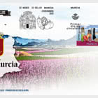12 Meses 12 Sellos - Murcia
