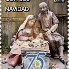 Christmas 2020 - Nativity Scene Association - CTO