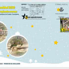 Christmas 2020 - Bethlehem of Cudon