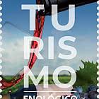Tourism 2021 - Winemakers - CTO