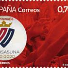 Centennial Club Atletico Osasuna