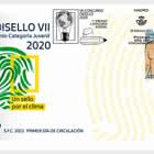 Disello 2021