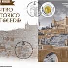Historical Center Of Toledo