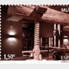 Museums - The Rioja Wine Culture Museum - Mint