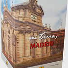 20% DISCOUNT - My Land - Madrid