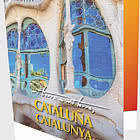 20% DISCOUNT - My Land - Catalonia