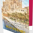 20% DISCOUNT - My land - Balearic Islands