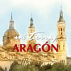 20% DISCOUNT - My Land - Aragon