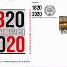 Bicentennial Of Ateneo De Madrid