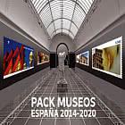 Museums Folder
