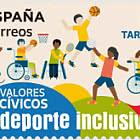 Sports Inclusifs
