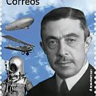 Emilio Herrera