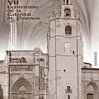 VII Centenaire De La Cathédrale De Palencia