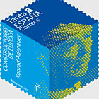 Bâtisseurs d'Europe 2021 - Konrad Adenauer