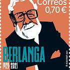 Centenary of the birth of Luis Garcia Berlanga