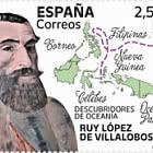 Ruy Lopez From Villalobos - CTO