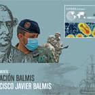 Opération Balmis et Francisco Javier de Balmis et Berenguer (1753-1819)