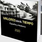 SCONTO 10% - Annuario 2020
