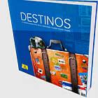 20% DE RÉDUCTION - Réserver Destination Touristique