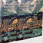 20% DE RÉDUCTION - Livre Magellan Elcano