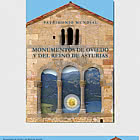 10% DISCOUNT - World Heritage, Monuments of Oviedo and the Kingdom of Asturias Folder