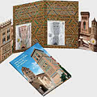 10% DE RÉDUCTION - Architecture mudéjare d'Aragon