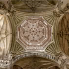 VIII Centenary Of The Cathedral Of Burgos - CTO