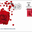 Flora - Rose