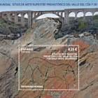 Sites D'art Rupestre Préhistorique De La Vallée De Côa Et De Siega Verde
