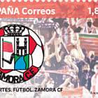 Football - Zamora CF