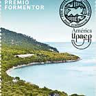 Amérique UPAEP - Tourisme - Prix Formentor