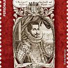 Pedro Fernandez de Castro Andrade et Portugal VII - Comte de Lemos