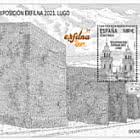 EXFILNA 2021 -  Lugo