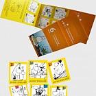 Moomin Cartoons